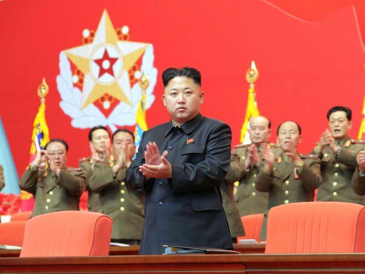 17 حقيقة مدهشة عن كوريا الشمالية