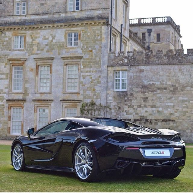 583 best cars images on pinterest fancy cars motorcycle and mclaren 570s fandeluxe Images