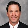 Clint Malarchuk, Goaltender Coach  Calgary Flames