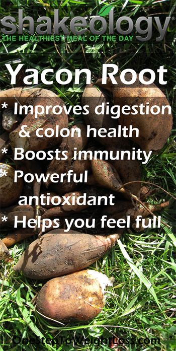 """contribute to better digestion, colon health, and healthy immune function.support ideal blood sugar levels and healthy cardiovascular function. Colon health,  regulate blood sugar levels, lower """"bad"""" cholesterol, help with weight loss, lower blood pressure, improve the health of the liver, prevent certain types of cancer, boost digestive health, and strengthen the immune system."""