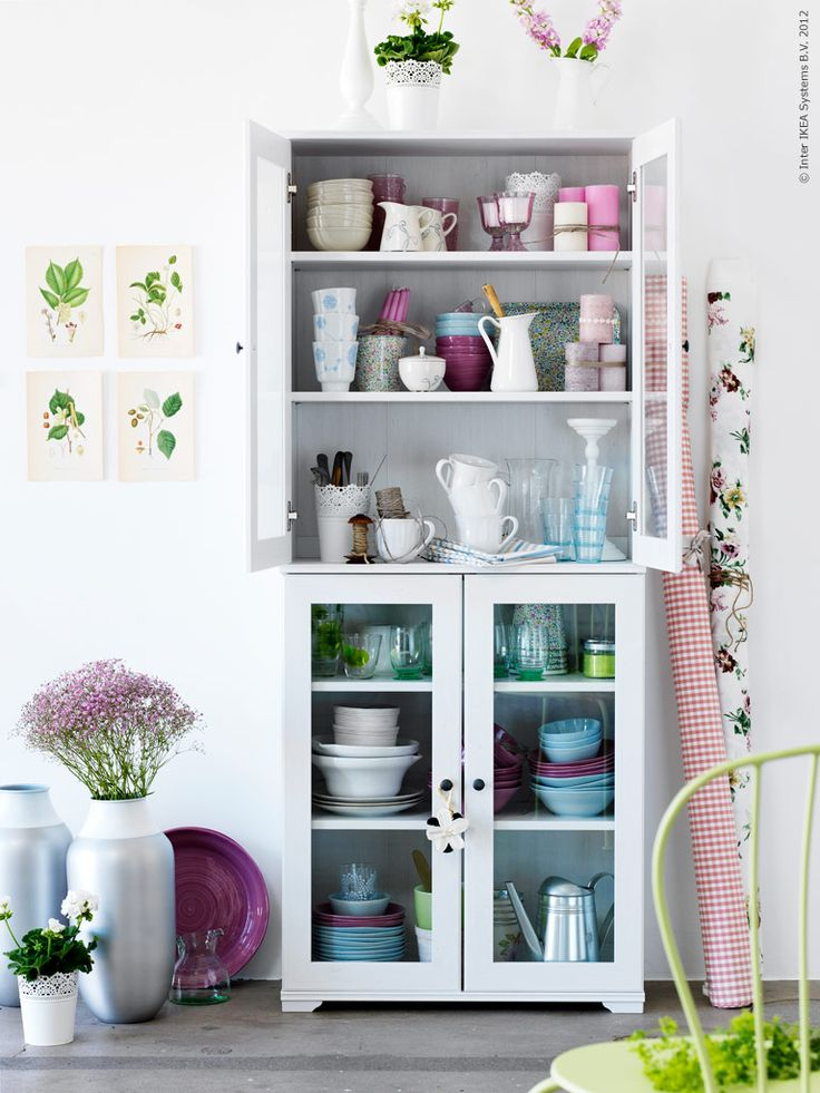 Lantliga drömmar | Redaktionen | inspiration från IKEA