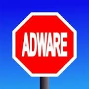 How to clean Weareheard.org Pop-up ads spyware, malware and adware Weareheard.org Pop-up ads. About Weareheard.org Pop-up ads Infection : Weareheard.org
