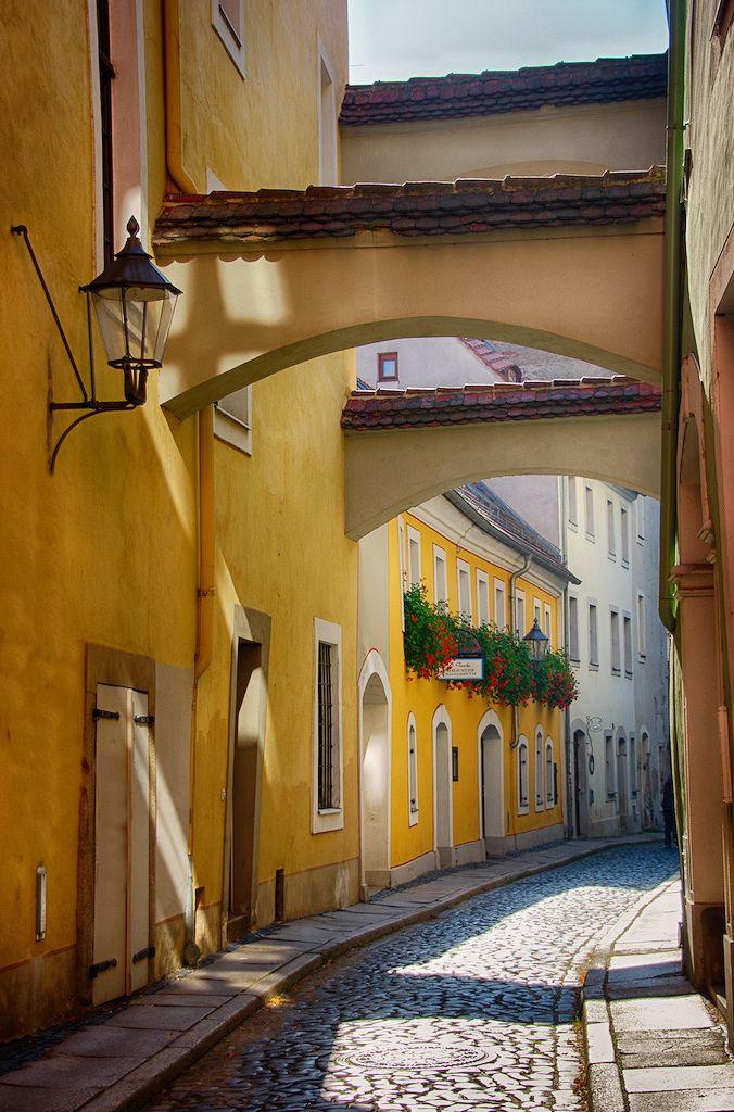Görlitz (Sachsen) Germany