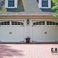 Sterling, VA Garage Door Repair: Click here to read more about our services, including garage door repair, installation, replacement, maintenance, and more!