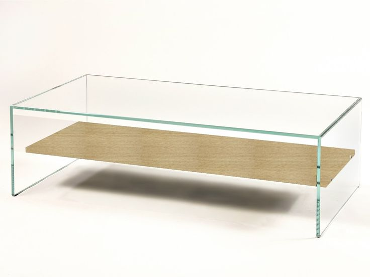 Wood And Glass Coffee Tables   Coffee Tables Furniture