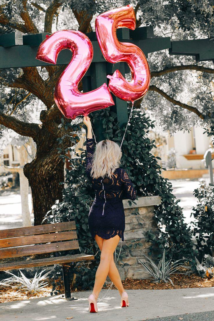 Blondie in the City 25th Birthday
