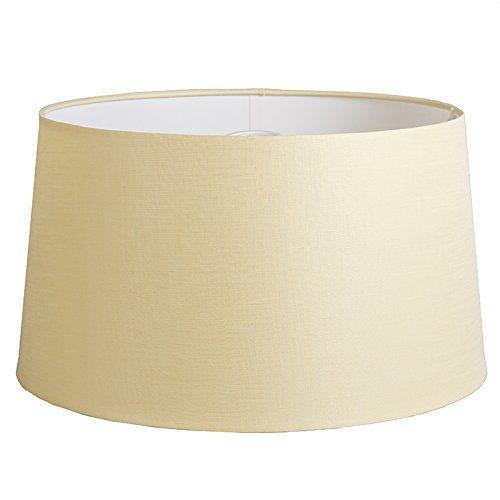herausragende ideen lampenschirme fuer pendelleuchten am. Black Bedroom Furniture Sets. Home Design Ideas