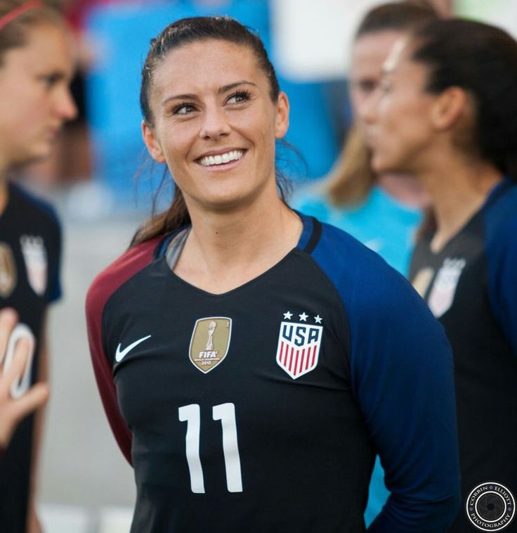 Shooting In Commerce City Colorado: 266 Best Images About Ali Krieger On Pinterest