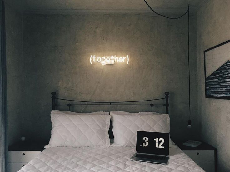 Meu lugar preferido do @apartamento.33 ✨