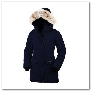 Canada Goose montebello parka online discounts - Hieee :) DOes anyone have a good advice for where I can get a look ...