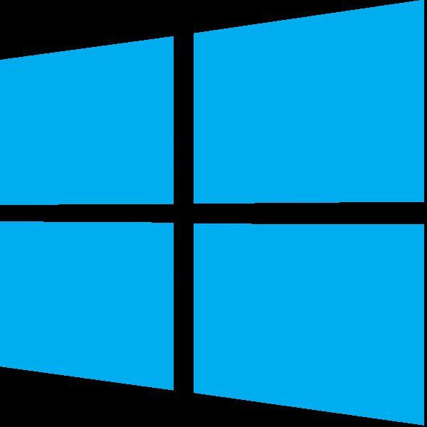 Kommende Smart Home Revolution: Windows 10 unterstützt AllJoyn  Windows 10 als Smart Home Steuereinheit. Windows 10 wird mit AllJoyn ausgestattet. Verbesserte Kompatibilität zu Smart Home Geräten