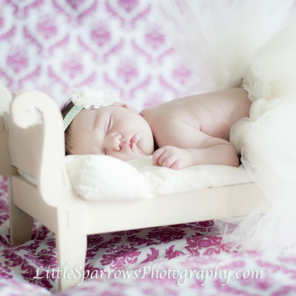 {Baby Raynah}   Little Sparrows Photography by Rache Bradshaw