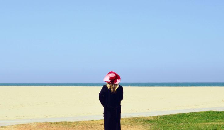hayley-eichenbaum-colorful-photography-10