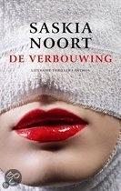 Saskia Noort - De verbouwing