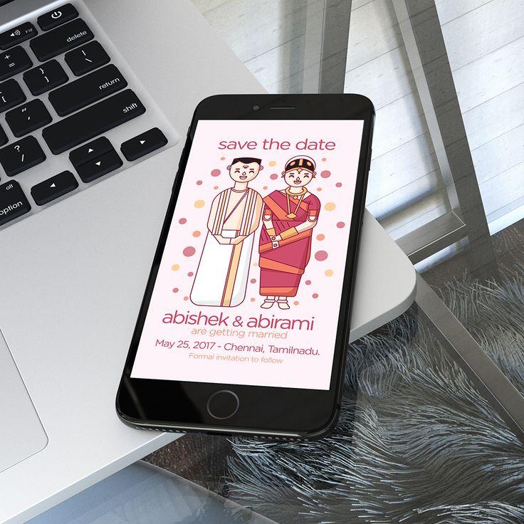 1000+ Ideas About Indian Illustration On Pinterest