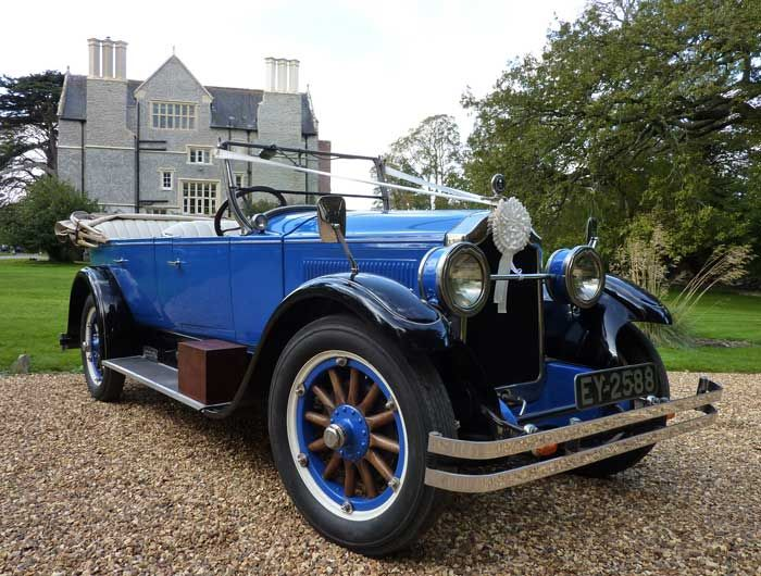 Wedding Cars Transport Car Hire In Bournemouth Southampton Dorset Hampshire