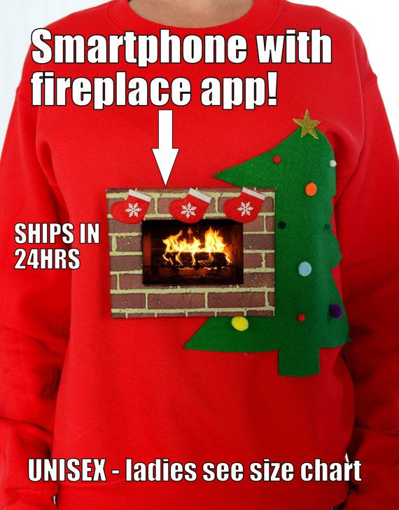 25 Unique Tacky Christmas Sweater Ideas On Pinterest Ugly Sweater Tacky Christmas And Diy