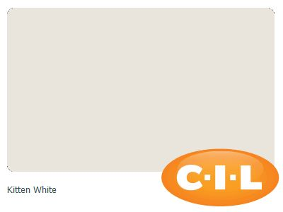Dulux Blanc Chaton 30yy 78 035 Dasa Pinterest Paint Colors