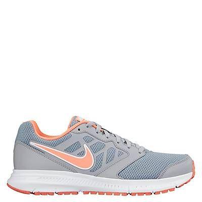 Me gustó este producto Nike Zapatilla Mujer Downshifter. ¡Lo quiero!
