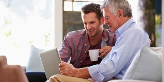 Istat: 7 milioni di under35 a casa dei genitori anche se lavorano