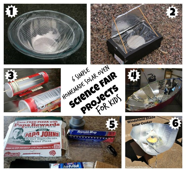 essay about solar cooker Of solar energy devices like solar cooker, solar water heater, solar photovoltaic  pumps  bigger size solar concentrator cookers are also available for cooking.
