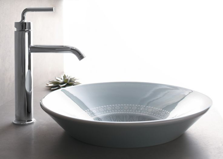 60 best decorative sinks images on pinterest