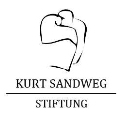 Kurt Sandweg Stiftung