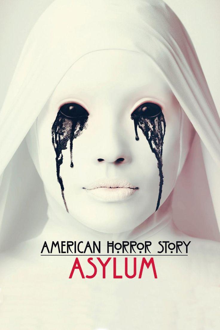American Horror Story - 2x13 Torrent Descargar Bajar Gratis - vivatorrents.com