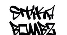 Are you looking for Stika Bombz in the UK? then Nextdayvapes is the online UK Company, who offer you Stika Bombz e-liquids, which is very sweet and tasty.