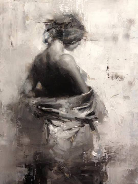 For some of the best prices see Hains Clearance dot com  Jeremy Mann #art…