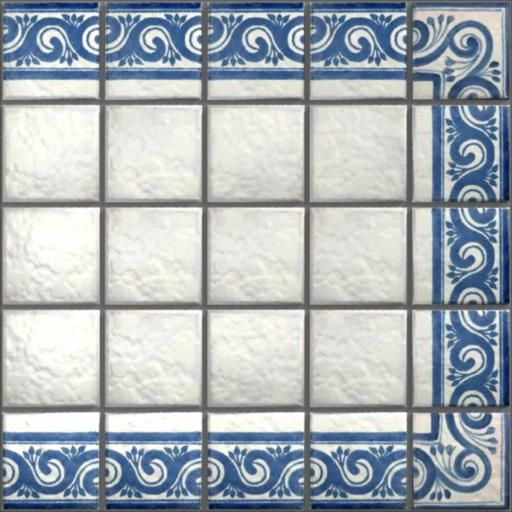 Miniature Dollhouse Tile Flooring: 1256 Best Images About Printables For Miniature On