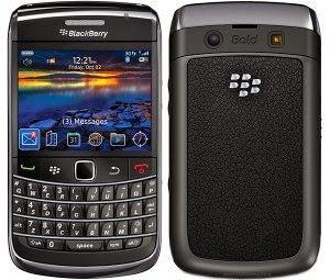 Harga Blackberry Onyx Terbaru 2014 http://hargapro.blogspot.com/2014/06/harga-blackberry-onyx-terbaru-2014.html