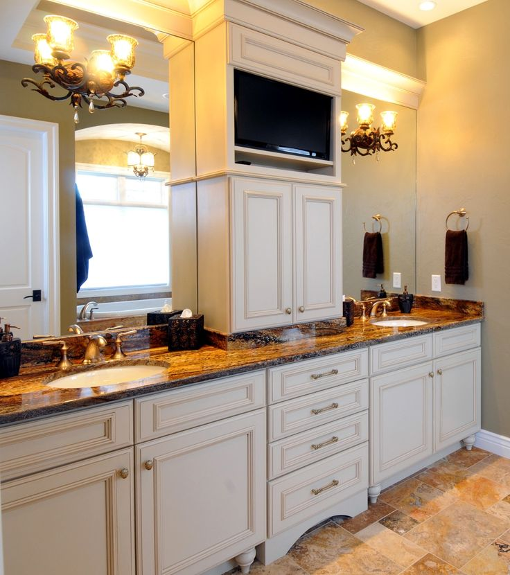 Dura Supreme Cabinetry: 13 Best Dura Supreme Bathroom Cabinetry Images On