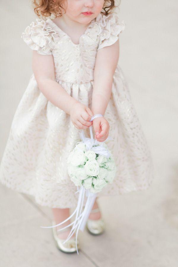 17 best images about fleurs enfant on pinterest groom for Ashley jordan wedding dress