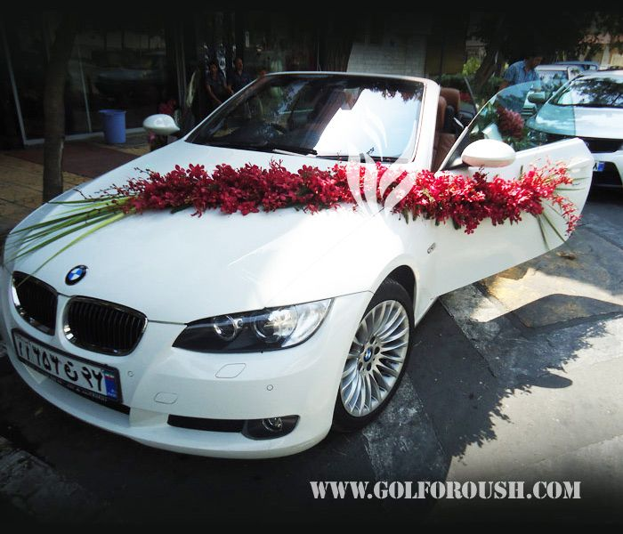 10 Best Car Decorations Images On Pinterest Car Wedding Cool