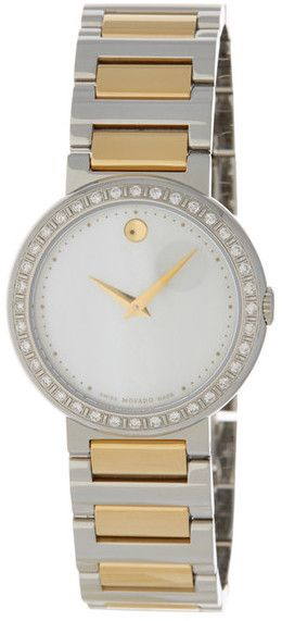 best 25 movado watch women ideas on pinterest movado