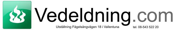 Vedeldning.com