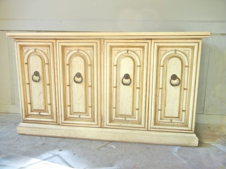 Vintage Thomasville Bedroom Furniture Sets | Home, gifts amp outdoor patio