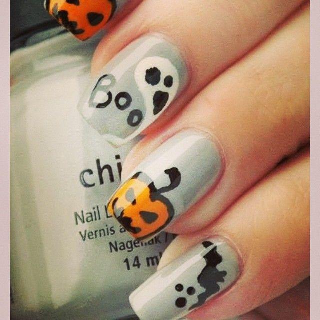 design di halloween