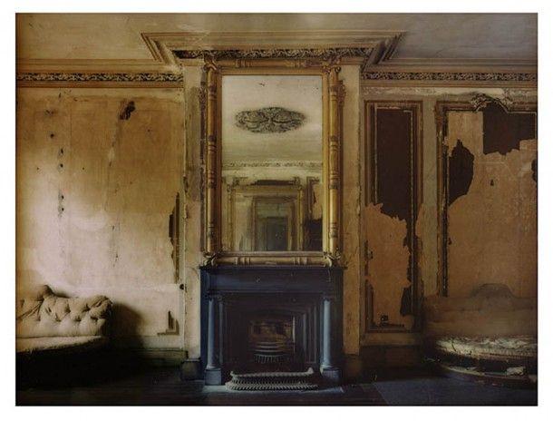 Aiken Interior Design Updated Traditional: Ballroom, Charleston, From The Aiken