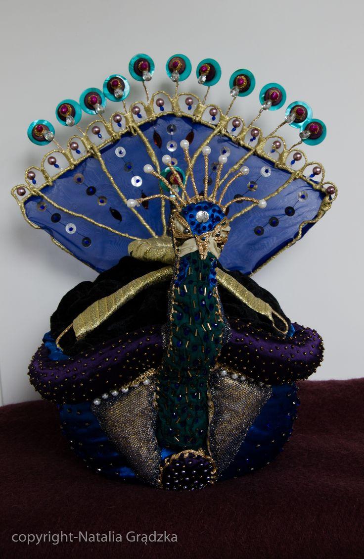 www,nataliagradzka.wix.com/design www.facebook.com/tosencium