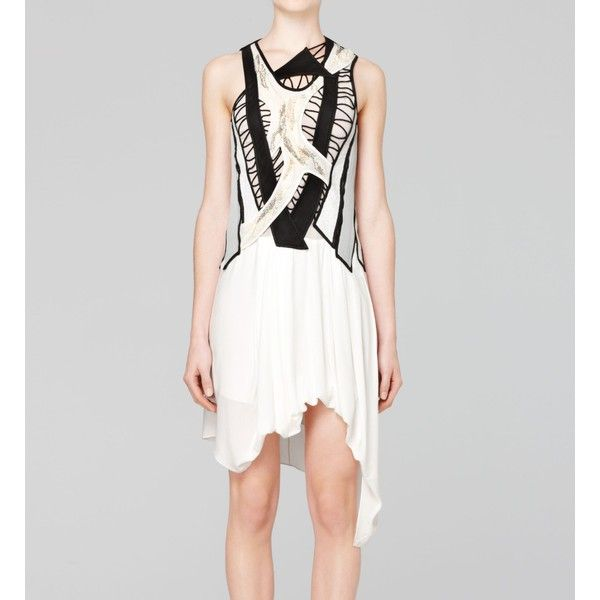 #helmutlang #myfavouritedress #lovefashion #personalstyle