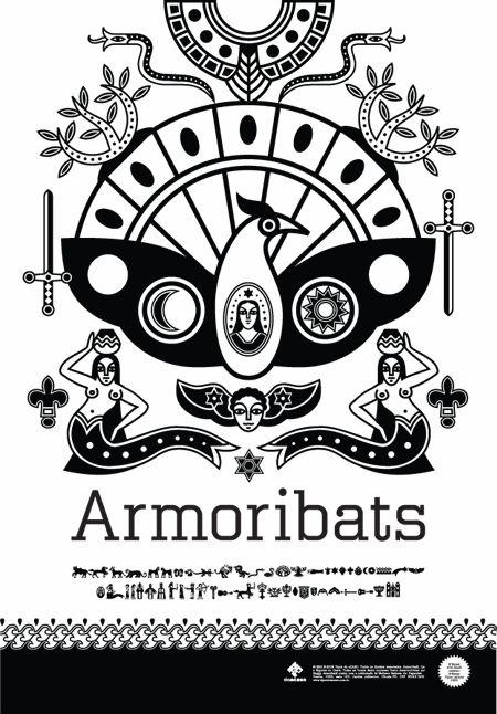 cartaz_armoribat