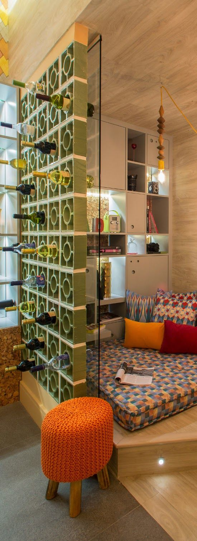 1000 ideias sobre paredes exteriores no pinterest for Modelos de paredes exteriores