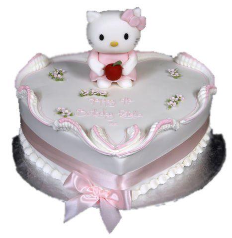 Мастичные торты для девочек http://4584674.ru/torty-iz-mastiki/mastichnye-torty-dlya-devochek/  Хотите? Телефон для заказа: ☏7(812) 3841197