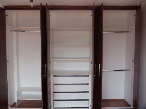 Mejores 29 im genes de vinilos para puertas de cocina en - Vinilos puertas ikea ...