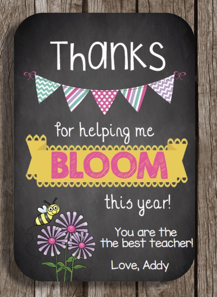 50 Off Sale Teacher Appreciation Gifts Printable Card Etsy Teachers Day Card Teacher Appreciation Gifts Teacher Appreciation Quotes