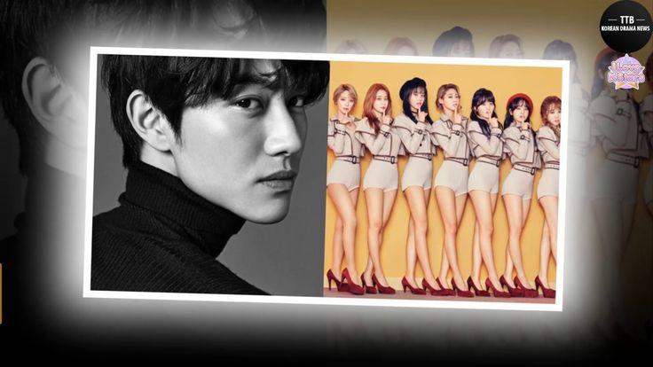 24 Korean Celebrities you didn't know were labelmates