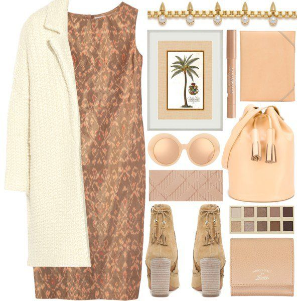 Sunday outfit ideas for 2017 (5)