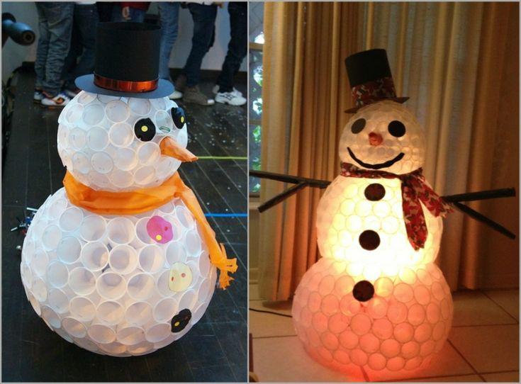 25 einzigartige schneemann nase basteln ideen auf pinterest weihnachts s warenzunft. Black Bedroom Furniture Sets. Home Design Ideas